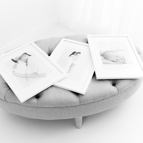 Photo products for your home | Ivory White Photography