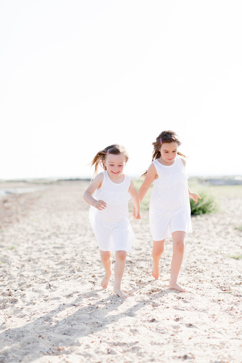 light and airy photographer | essex