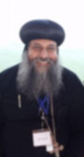 Abba Peter.jpg