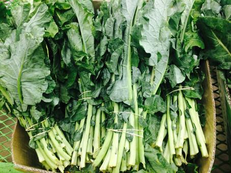 Les bettes....pas si bête :-) #legumes #mangerequilibre #dietetique #simpleetbon
