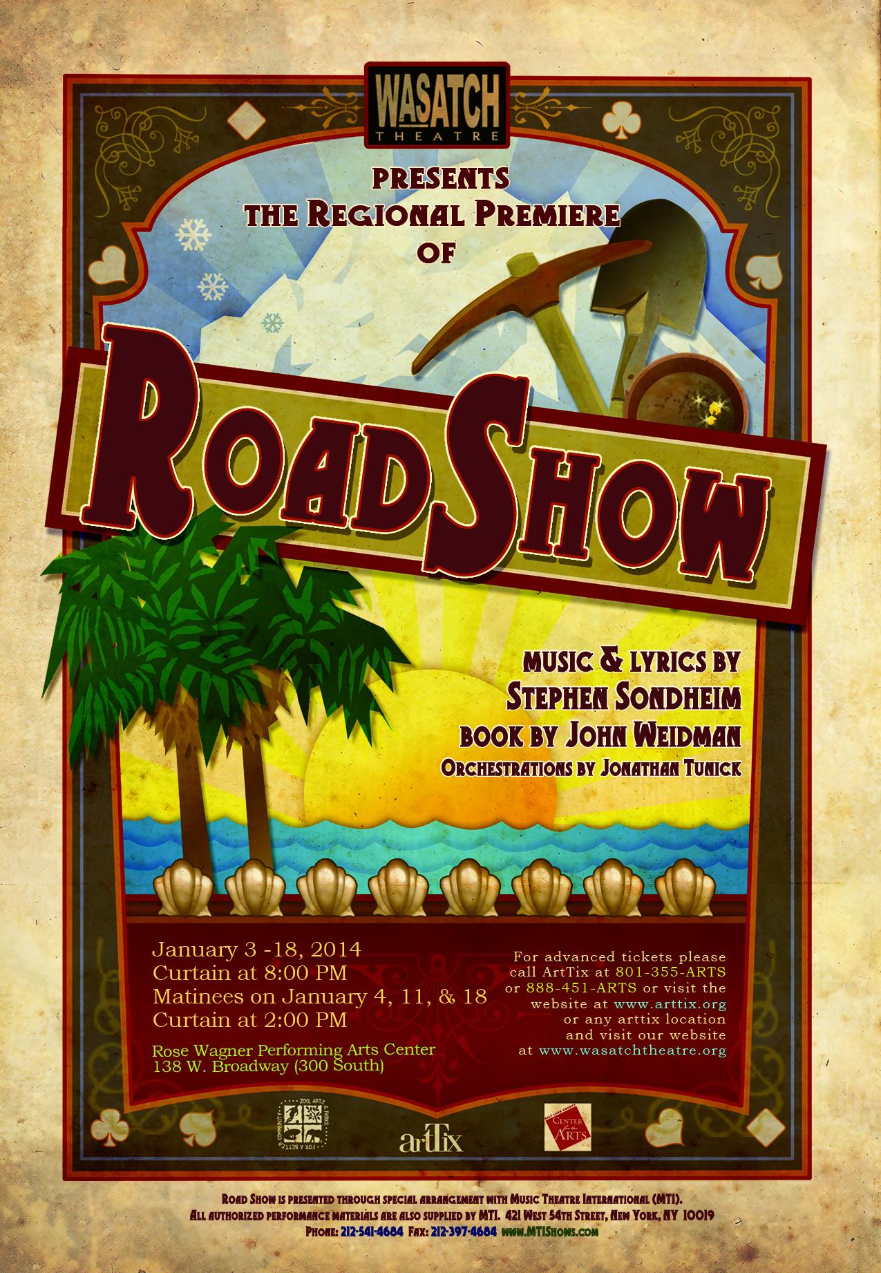 Roadshow_4x6