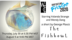 Copy of The FishboWl.png