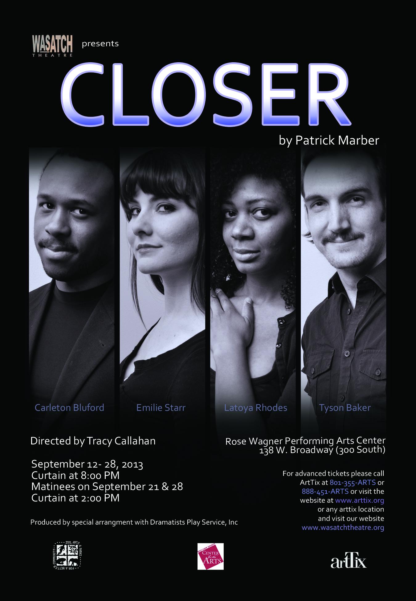 Closer_4x6