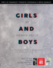 girls and boys 8x11-01.png