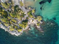 Overhead Lake Tahoe.jpg