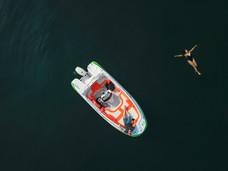C+N Drone Overheard Boat2Go.jpg