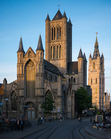 Ghent Cathedral.jpg