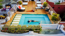 Hotel Ananda Lifestyle Shot (Colombia).j