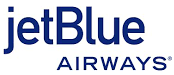 JetBlue Airlines Logo.png