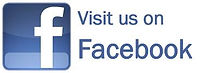 Visit Us on Facebook.jpeg