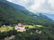 Vaduz Castle drone photo.jpg
