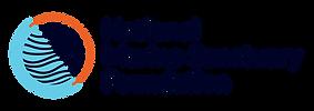 National Marine Sanctuary Foundation log
