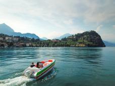 C+N Boat2Go C driving.jpg