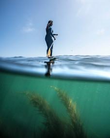 C paddling Topanga UW.jpg
