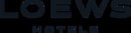 Loews_Hotels_Logo_Black_Transparent_Hi_R