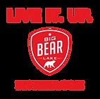 Big Bear Tourism Logo.png