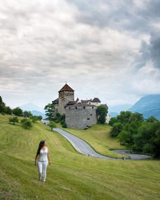 C at Liechtenstein Castle.jpg