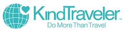 King Traveler logo.png