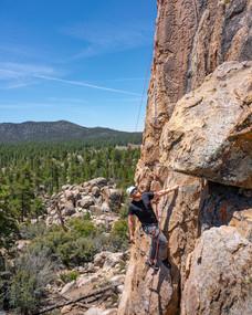 N climbing at Big Bear.jpg