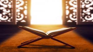 Коран - лингвистическое чудо. Часть 2: Коран. Введение, жемчужины Корана, звуки (ономатопея)