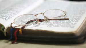 Является ли Коран «копией» или «плагиатом» Библии?