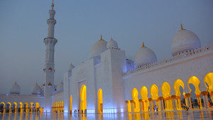 Чудесное исполнение пророчеств в Коране: Часть 2