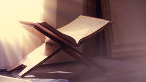Коран - лингвистическое чудо. Часть 5: Вызов Корана