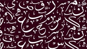 Коран - лингвистическое чудо. Часть 1: Арабский язык. Главы 4 и 5: Богатство арабского языка