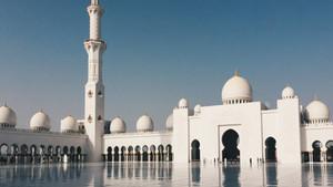Нужно ли знать арабский язык, чтобы оценить литературное чудо Корана?