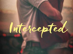 ¡¡Intercepted en Español!! ¡¡Llega pronto!!