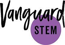 VanguardSTEM_logo_cmyk.jpg