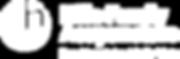 HFA_MOUNTAINS_LOGO_WHITE.png
