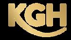 kgh-transparent-logo.png