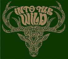 Into the Wild Summer Festival 2019 - Kirtan