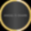 AS Logo.png