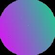 Mindflow Logo .png