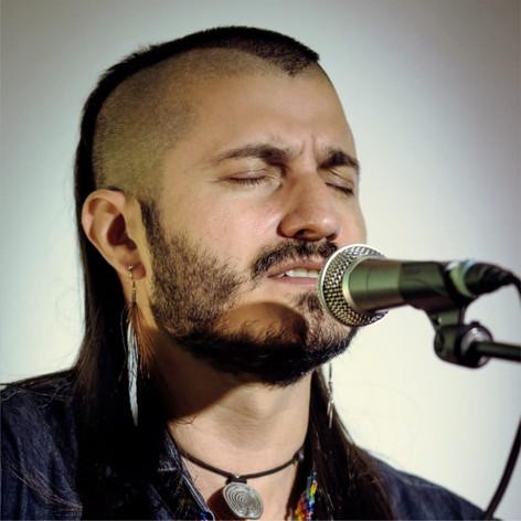 ANTHAR KHARANA