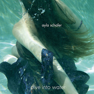 Dive into Water.jpg
