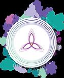 Shivani Logo.png