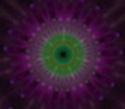 purple-935012_1920.jpg
