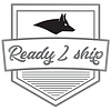 Ready to ship_stamp-01.png