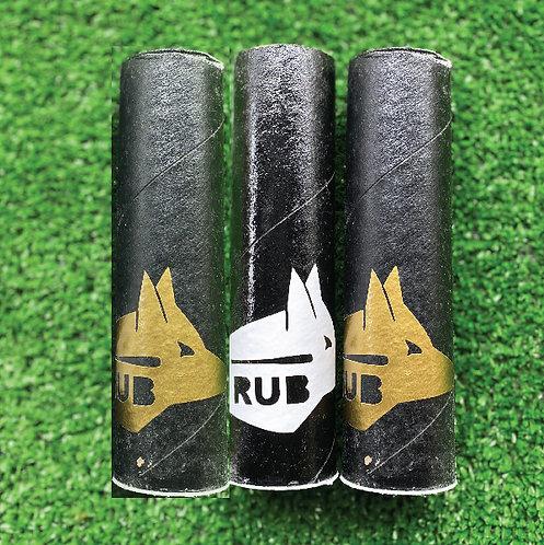 Bat Rub (3 pack)