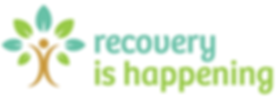 recovery-logo.png