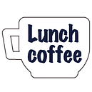 lunchcoffee_icon.png