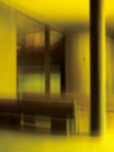 02marie_01.jpg