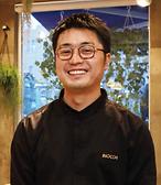 inocchi_chef.png