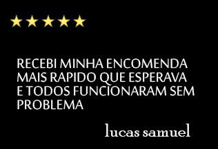 QUALIFCAÇÕES10.jpg