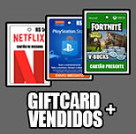 + VENDIDOS ps1.jpg