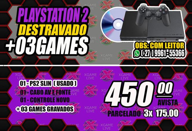 PS2 GAMES DVD.jpg