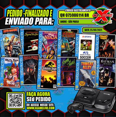 XBOX Sega CD - 2.jpg